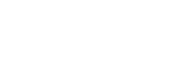 WDC (Wallonia Data Center) Logo