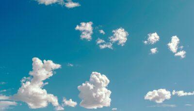 News Cloud 2
