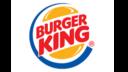 Burger king grand