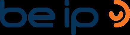 BEIP - Logo