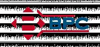 BPC Couleur