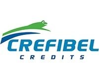 Crefibel logo